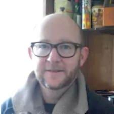 Antoine Et Andrea User Profile