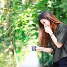 Profil utilisateur de Phon-Ubon