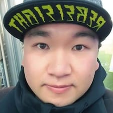 Sangpyo님의 사용자 프로필