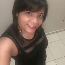 Profilo utente di Denisse