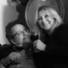 Ioletta & Andrea