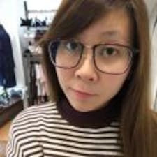 小崔 User Profile