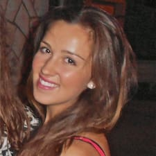 Alissa Kullanıcı Profili