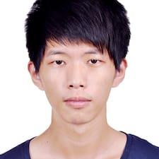 Profil utilisateur de Wansen