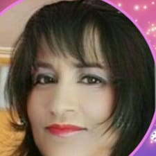 Sonia User Profile