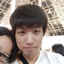 学贤 felhasználói profilja