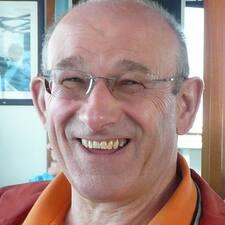 Reinhart User Profile