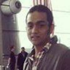 Kamal Afiq User Profile