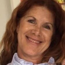 Profil korisnika Yolanda