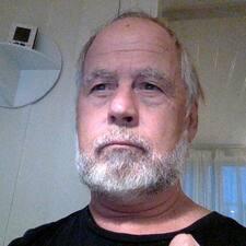 Svein Otto User Profile