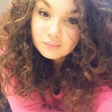 Profil korisnika Alessandra