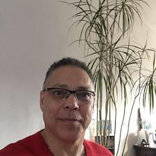 Profilo utente di Reynaldo