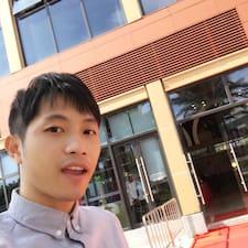永强 Kullanıcı Profili