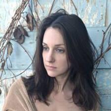 Марія Brukerprofil