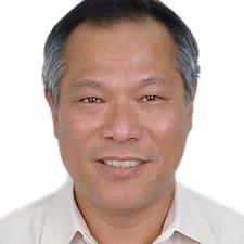 Khai Meng