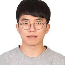 Ho Kullanıcı Profili