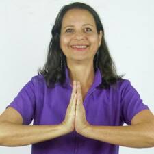 Profil korisnika Mariló