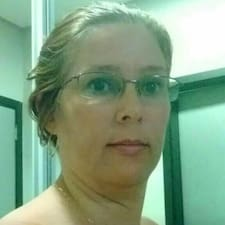 Luciara User Profile