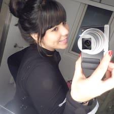 Profilo utente di Karla
