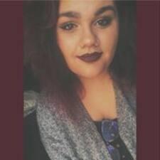 Kayla User Profile