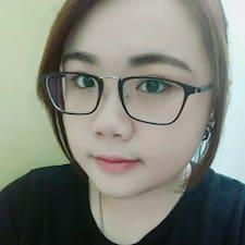 Sook Ling Profile ng User