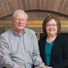 Profil korisnika Don And Susan