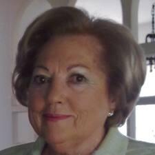 Ángeles, Manuel Y Ana María