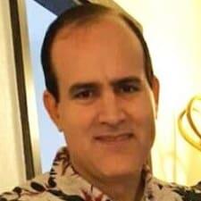 Abdelbasset User Profile