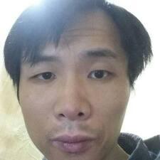 益智 User Profile