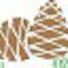 Nutzerprofil von Plumas Pines