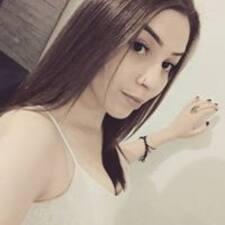 Mirella - Profil Użytkownika