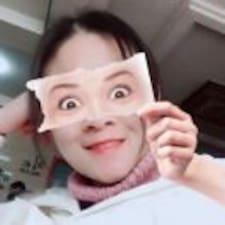 Profilo utente di 陈琳
