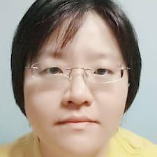 Lai Fong User Profile