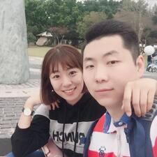 Profil utilisateur de 俊奇