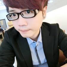 Pei Chun - Profil Użytkownika