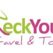 Check You In Travel & Tours er en superhost.