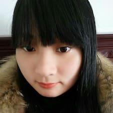 吴丽梅 User Profile