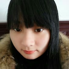 Profil korisnika 吴丽梅