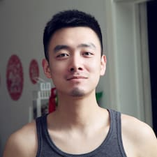 Learn more about Yiding