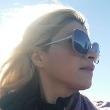 Fatemeh님의 사용자 프로필