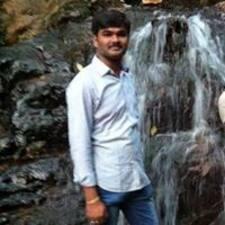 Siva Satish