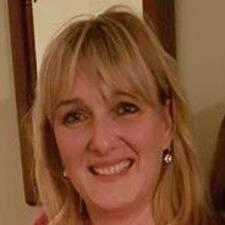 Shelley User Profile