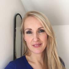 Profil korisnika Annekatrin