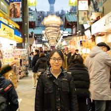 En savoir plus sur Sayaka