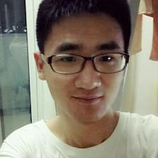 晨晓 User Profile