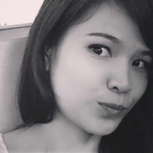 Profil utilisateur de Cecilya