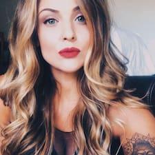 Jess Brugerprofil