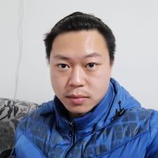 Nutzerprofil von 杜