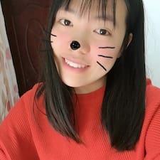 Profil utilisateur de 志慧