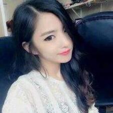 俊伦 User Profile